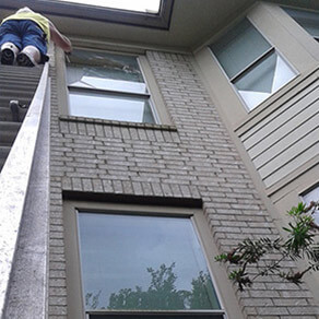 Houston Glass Company Window Repair In Houston Am Pm