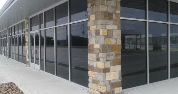 Door Glass Repair Patio Door Glass Sliding Patio Doors